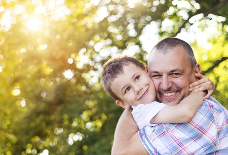 Top Tips for Correcting an Anxious Child