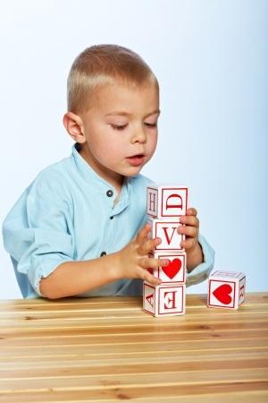 Child Therapy Techniques