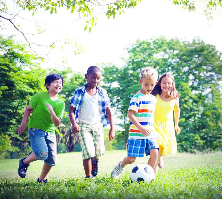 How Executive Function Impacts Aggressive Behaviors in Children