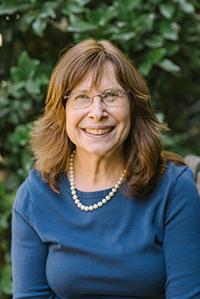 Sandra Gelblicht